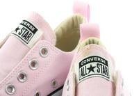 Converse Cipő Ct As Fashion Slip - On 1