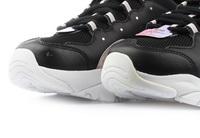 Skechers Cipő D Lites 3.0 - Zenway 1