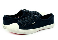Superdry-Cipő-Low Pro Sneaker