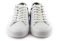 Tommy Hilfiger Cipő Harrington 5 1