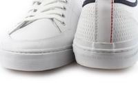 Tommy Hilfiger Cipő Harrington 5 2