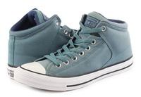 Converse Cipő Ct As High Street Hi