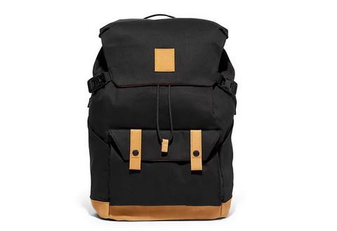 Timberland Geantă Hiker Backpack