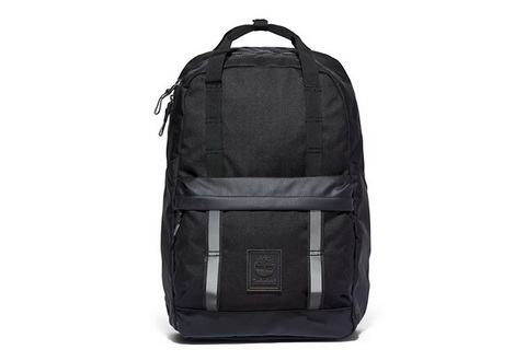 Timberland Geantă Classic Backpack