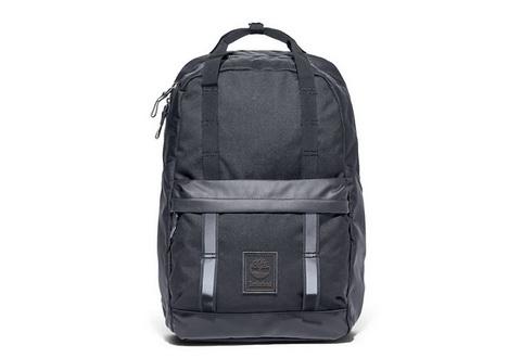 Timberland Taška Classic Backpack