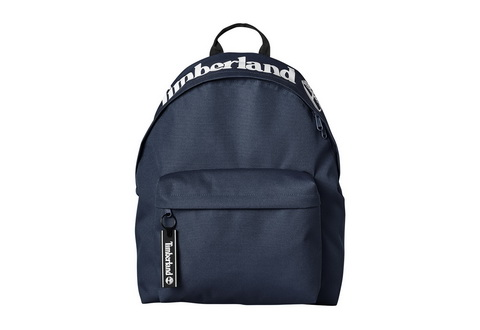 Timberland Geantă Backpack