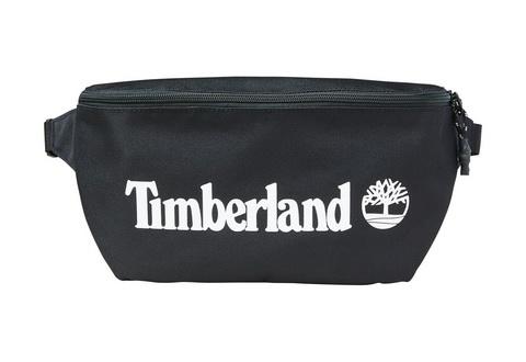 Timberland Geantă Sling Bag