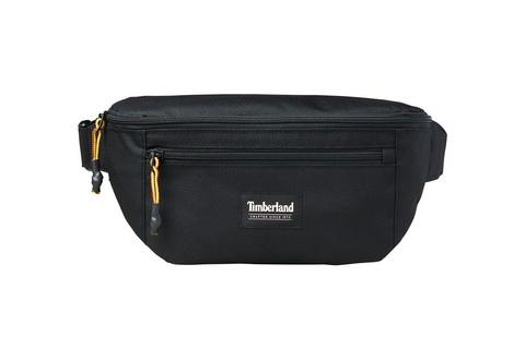 Timberland taška Sling