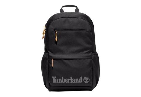 Timberland Torebka Zip Top Backpack