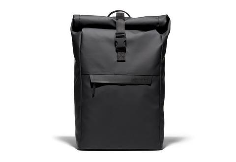 Timberland taška Roll Top Backpack