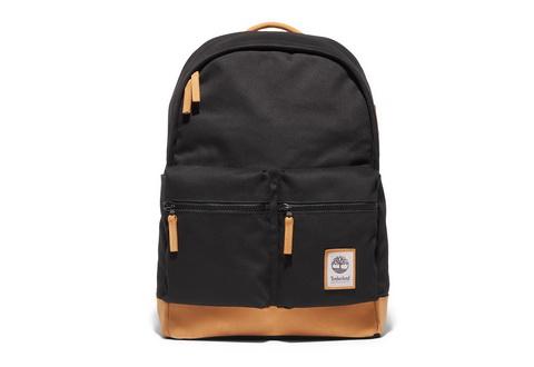 Timberland Táska Zip Top Backpack