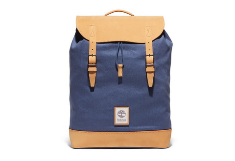 Timberland torba Flap Over Backpack