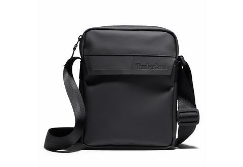 Timberland Geantă Crossbody Bag