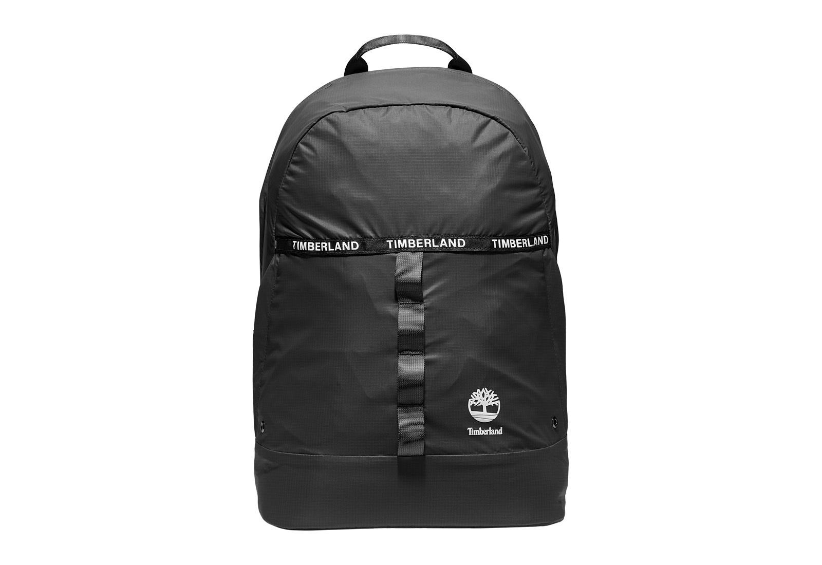Timberland torba Classic Backpack