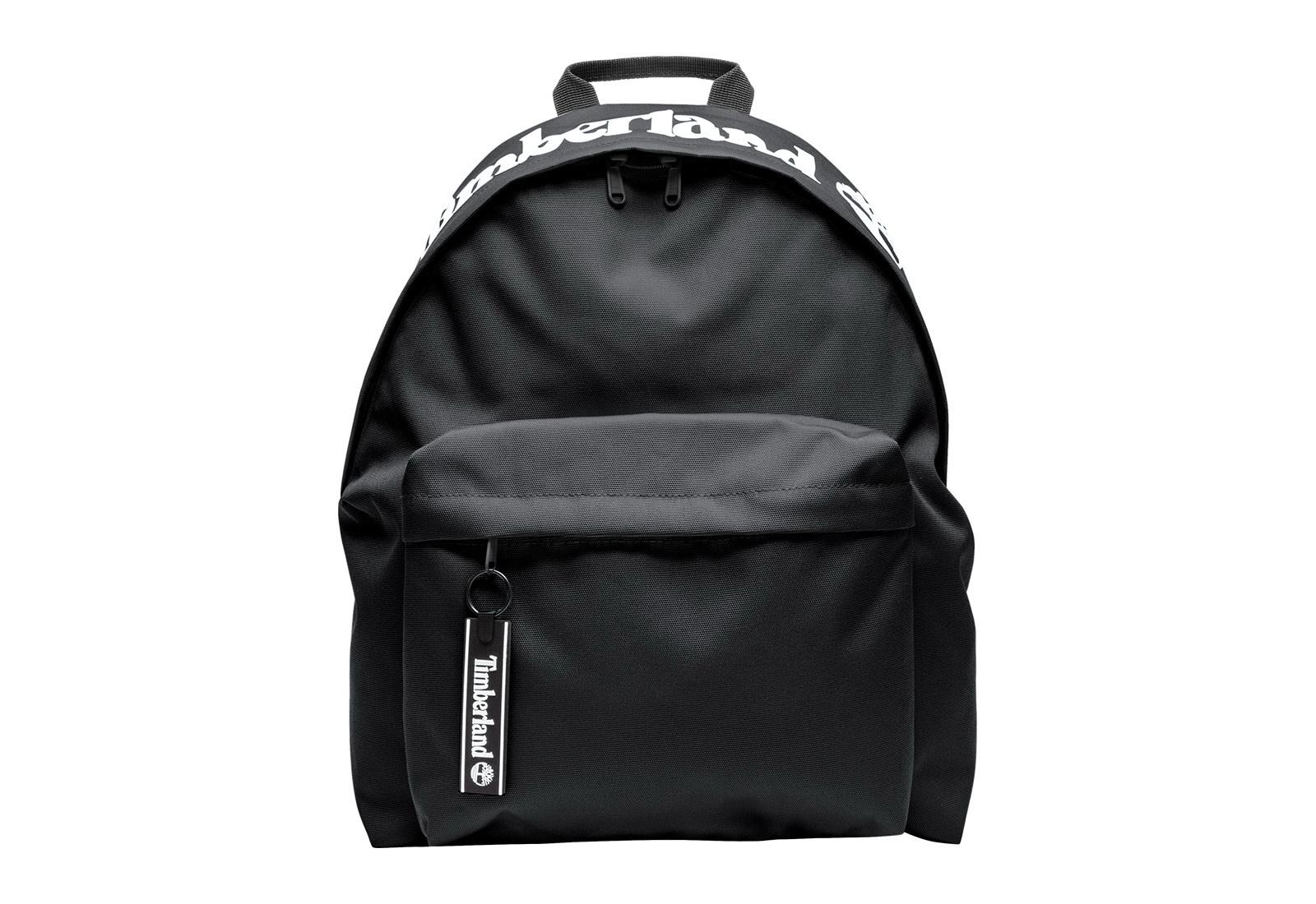 Timberland torba Backpack