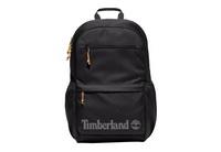 Zip Top Backpack