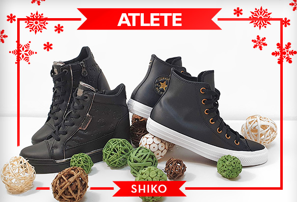 Atlete-Office-Shoes-Albania-aw20-IV-winter