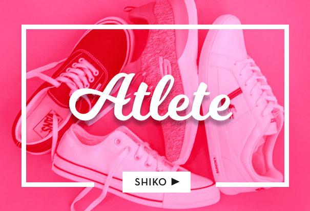Atlete-Albania-kepuce