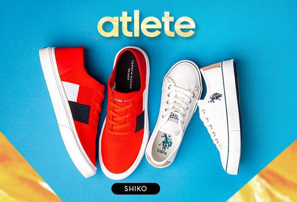 Atlete_Office_Shoes_Albania_ss21_III_pranevre_vere