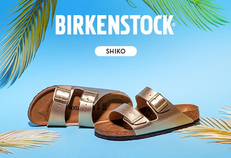Birkenstock_Office_Shoes_Albania_ss21_III_a