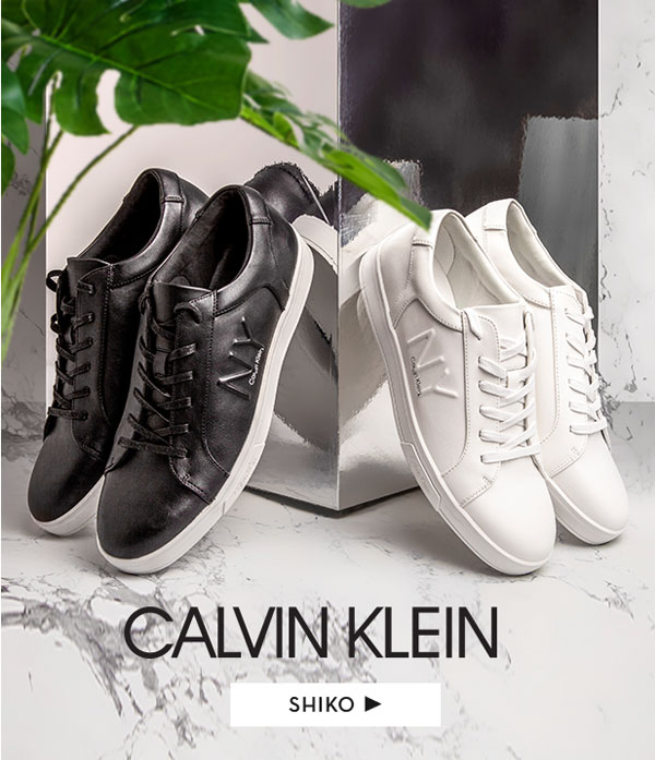 Calvin Klein_Office Shoes_Albania_kepuce_ss20_III