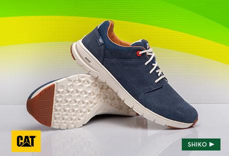 Cat-Office Shoes-Albania-Koleksioni i Ri