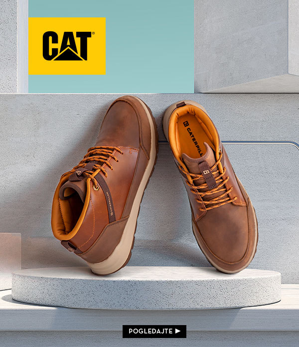 Cat_Office_Shoes_Albania_october_aw20_II