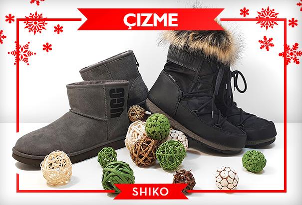 Cizme-Office-Shoes-Albania-aw20-IV-wintwr