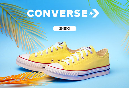 Converse_Office_Shoes_Albania_ss21_IIIal