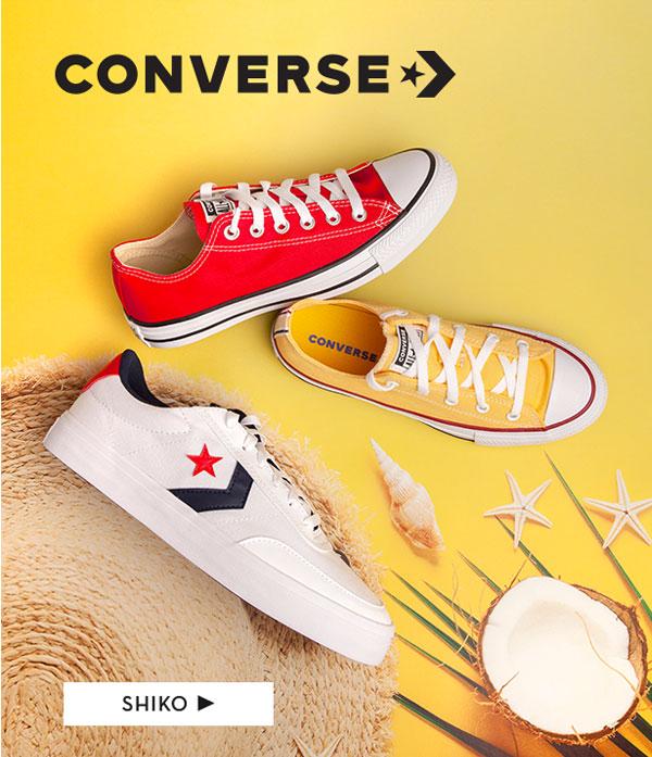 Converse_Office Shoes_albania_kepuce_ss20_III