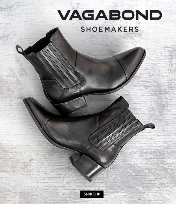 Vagabond_Office_Shoes_Albania_aw20_II_kepuce