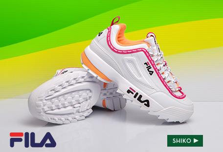 Fila-Office Shoes-Albania-spring summer 2020-Koleksioni i Ri