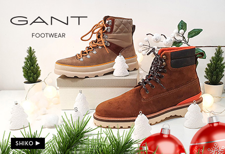Gant-Office-Shoes-Albania-aw20-IV-winter