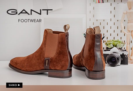 Gant_Office_Shoes_Albania_aw20_II