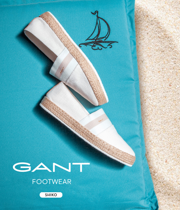 Gant_office_Shoes_Albania_ss21_III_a