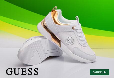 Guess-Office Shoes-Albania-Koleksioni i ri