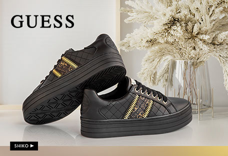 Guess_Office_Shoes_Albania_aw20_II