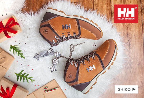 Helly Hansen_Office Shoes_Albania_aw
