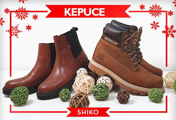 Kepuce-Office-Shoes-Albania-aw20-IV-winter