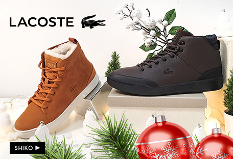 Lacoste-Office-Shoes-Albania-aw20-IV-winter