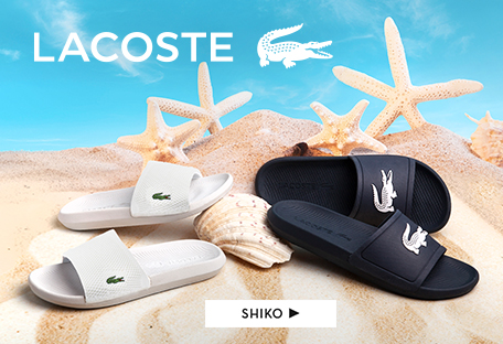 Lacoste-Office Shoes.Albania-ss20-Sale