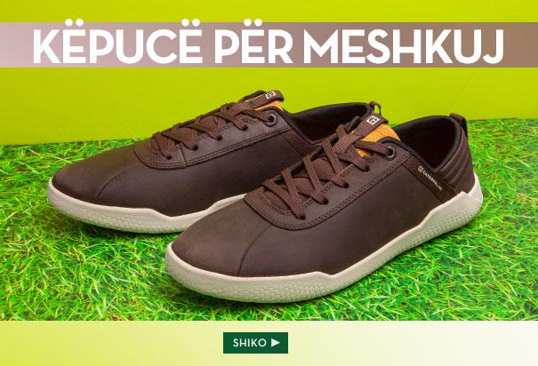 Kepuce per meshkuj-Office Shoes-Albania-Koleksioni i Ri