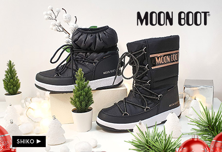 Moon-Boot-Office-Shoes-Albania-aw20-IV-winter