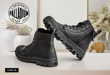 Palladium_Office_Shoes_Albania_aw20_II