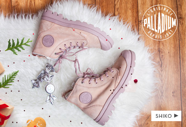 Palladium_Office Shoes_Albania_aw