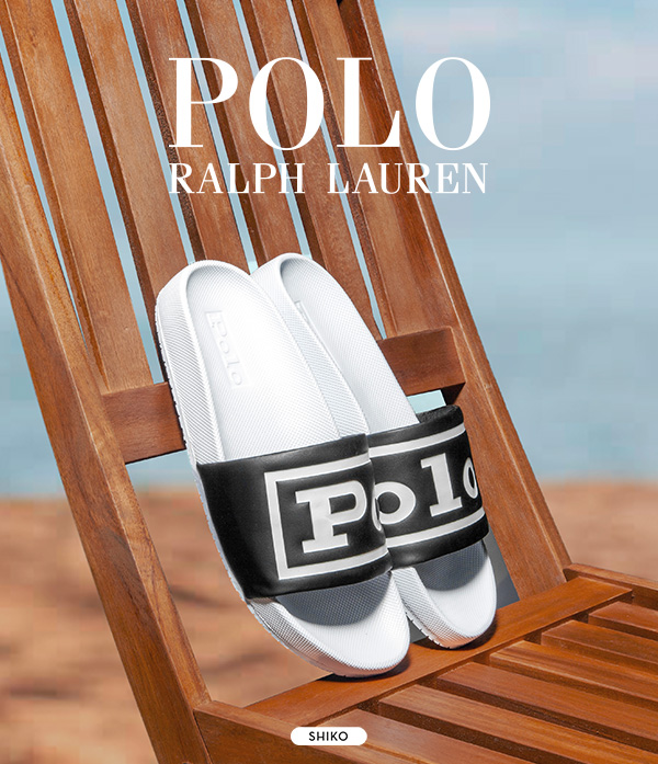 Polo_Ralph_Lauren_office_Shoes_Albania_ss21_III_a