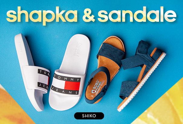 Shapka_Sandale_Office_Shoes_Albania_ss21_III_pranevre_vere