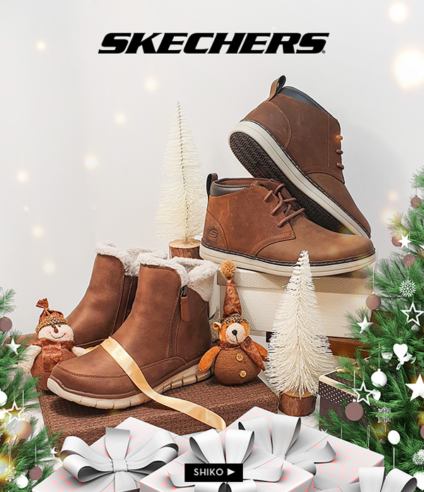 Skechers-Office-Sheos-Albania-aw20-IV-winter