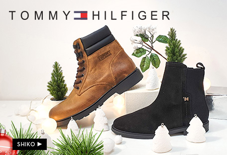 Tommy.Hilfiger-Office-Shoes-Albania-aw20-IV-winter