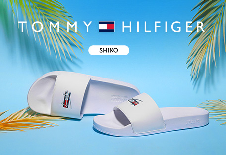 Tommy_Hilfiger_Office_Shoes_Albania_ss21_III_a